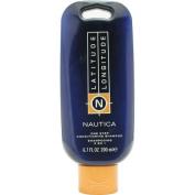 Latitude Longitude By Nautica Conditioning Shampoo