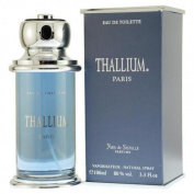 Thallium By Jacques Evard