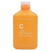 MOP C System Clean Shampoo 10.1oz