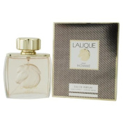 Equus By Lalique (for Men)