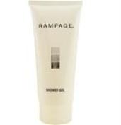 Rampage By Rampage Shower Gel