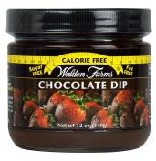 Chocolate Dip 12 oz