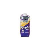 EAS EASCMYOP0046VANILQ RTD Myoplex French Vanilla 17 oz 12 ct