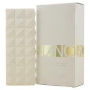 St Dupont Blanc By St Dupont
