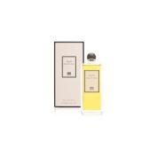 Arabie by Serge Lutens  Eau De Parfum   Spray