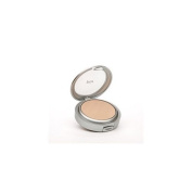 Pur Minerals 4-in-1 Pressed Mineral Makeup SPF 15, Porcelain 10ml