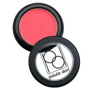 Paula Dorf Cheek Colour Cream - Doll Face - 3g-0.1oz