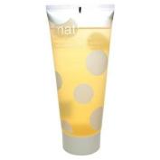 Mat Perfume 200ml Shower Gel