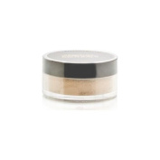 Prestige Skin Loving Mineral Powder Foundation MFN-02 Light