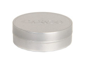 CARGO Lip Gloss Quad Lip Palette, Oceana 5ml