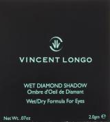 Vincent Longo Wet Diamond Eyeshadow - Metropolitan - 2g-0.7oz