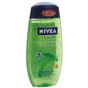Nivea Hydrating Shower Gel 8.4 fl oz