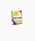 Renew Life First Cleanse - Total Body Reset