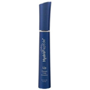 HydroPeptide Lip Plumper Fuller Smoother