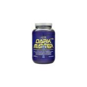 Dark Matter Blue Raspberry 1.18kg