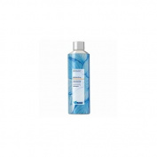 PHYTO Phytocitrus Vital Radiance Shampoo, Coloured-Treated or Permed Hair 6.7 fl oz