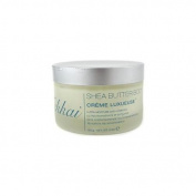 Shea Butter Body Cream Luxueuse 150g/180ml