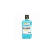 LISTERINE Restoring Anticavity Fluoride Mouthwash 1000ml