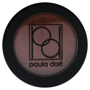 Paula Dorf Cheek Colour Cream - Aria - 3g-0.1oz