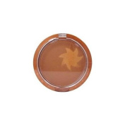 Prestige SunFlower Illuminating Bronzing Powder BPL-11 Terra