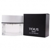 Tous By Tous (for Men)