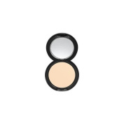 GloMinerals - GloPerfecting Powder for Face 9.9g/10ml