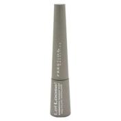 Prestige Cosmetics Let Loose Shimmering Shadow Dust Flip 0.75g