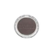 Prestige Dramatic Minerals Eyeshadow MEC-05 Amber