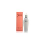 Pleasures by Estee Lauder for Women Perfumed Body Lotion 250 mL