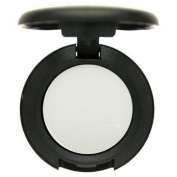 MAC Eyeshadow Gesso