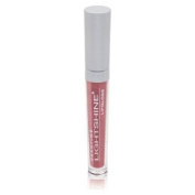 Prestige Lightshine Weightless High Shine Lipgloss LSL-07 Abaco