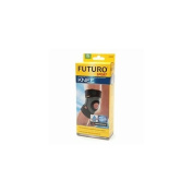 FUTURO Moisture Control Knee Support XL 1 ea