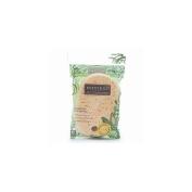 Eco Tools Cellulose Bath Sponge 1 ea