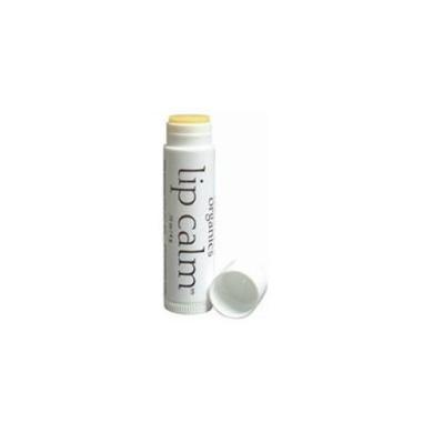 john masters organics Lip Calm 5ml (4 g)