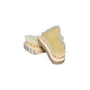 Bath Accessories Foot Brush WoodBristle
