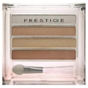 Prestige Beauty Bar Eye Palette FCE-15 Sand Storm