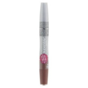 Maybelline SuperStay Lipcolor 782 Brown
