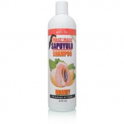 Nace+Mass Sapuyulo Shampoo - Mamey