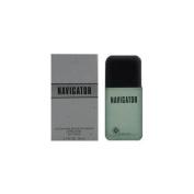 Navigator by Dana AS Pour