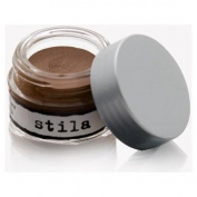 Stila Eye Concealer - 11 Deep - 3.4g-0.12oz