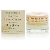 Tokyo Milk Objects of Desire Bon Bon Lip Balm No. 093 Sweet Cream