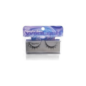 Ardell Wild Beautiful Lashes
