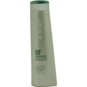 Joico By Joico Body Luxe Thickening Shampoo