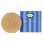 The Art of Shaving Shaving Soap Refill, Lavender for Normal to Sensitive Skin 100ml