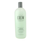 American Crew Citrus Mint Cooling Conditioner