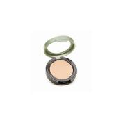 Sally Hansen Natural Beauty Fast Fix Concealer, Light 0ml