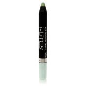 Miljo i-LiTES Eye Shadow Pencil Milan 4003 Water Green
