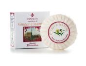 Ginger and Jasmine by Speziali Fiorentini Bath Soap