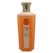 Yardley of London Orange Blossom Moisturising Bath Foam