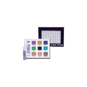 Urban Decay Deluxe Shadow Box Eyeshadow Palette